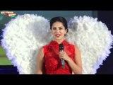 PORN STAR Sunny Leone to Host MTV's Splitsvilla Season 7