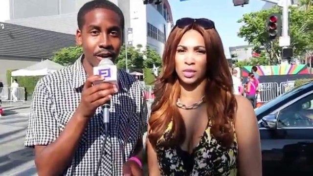 Beyoncé - Beyoncé Giselle Knowles-Carter