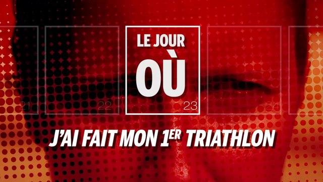 """F.F.TRI. """"Le jour où ..."""" - Episode 1"""