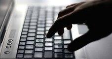 Havalimanı Saldırısı ile İlgili Sosyal Medya Paylaşımlarına BTK'dan Uyarı Geldi
