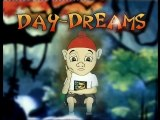 Panchatantra Story #Day Dreams #Moral Stories for Kids in English #Kids Collection