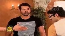 On Location of TV Serial 'Kumkum Bhagya' - video dailymotion