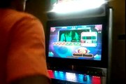Pump it up Fiesta 2 Another Truth - Novasonic Double 22 by Krizald :)