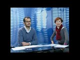 TCS 28/01/2015 - I professionisti a partita IVA senza cassa