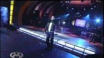 Robbie Williams Feel 2004 (Showmatch Argentina)