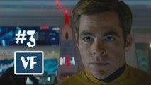 Star Trek Sans limites - Bande-annonce 3 [HD/VF]