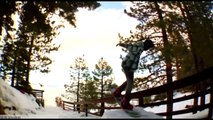Best of the 2011 2012 Snowboarding Videos [HD]