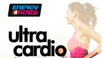 Various Artists - Ultra Cardio for Running - 160 - 200 BPM