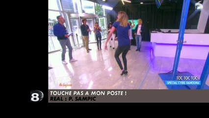 Le Zapping du 29/06 - CANAL+