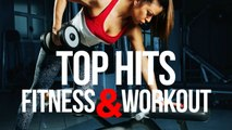 Various Artists - Top Hits Fitness & Workout 135 Bpm, Vol. 1