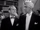 You'll Find Out - 2/2 (1940 comedy film) - Boris Karloff Peter Lorre Bela Lugosi