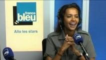 Geneviève de Fontenay trouve l'émission « L'amour est dans le pré » de très mauvais goût - Allo les stars
