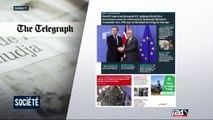 La revue de presse spéciale Attentat en Turquie
