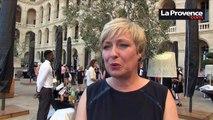 Marseille : l'Hôtel Dieu fête ses 150 ans et les 3 ans de l'Intercontinental