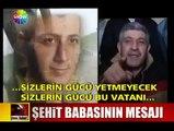 TURKEY - pkk terror - terrorists attack to soldiers: 24 solders killed  (19 Oct 2011)