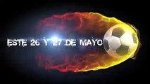 TORNEO FIFA 11 E-MAGIC CYBER & VIDEOGAMES 26 Y 27 MARZO 2011