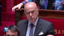 Falorni s'oppose au nouveau statut de Civitas, devenu un parti politique