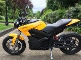 Essai : la Zero S13.0 testée par Auto Moto