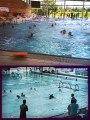Championnat de France UNSS de natation et water polo Collèges Juin 2016 à Sochaux (Doubs)