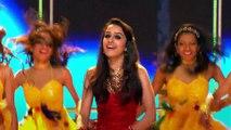 21st Annual Life OK Screen Awards 2015 - Shraddha Kapoor Performance Cut