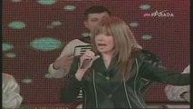 Milica Todorovic kao Cana - Ima, ima stila (Grand show 2005)