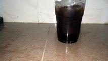 how to make coffee with iced, coffee, ice coffee, black coffee