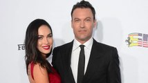 Megan Fox and Brian Austin Green Call Off Divorce