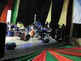 balada para adeline .samuel marca Y alan (taller de piano prof Wilma Huayna.COLEGIO 28 DE JULIO)