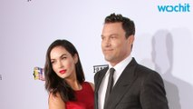 Megan Fox Calls Off Divorce to Brian Austin Green
