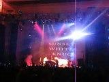 Underworld Rez Electronic Beats Prague part 1