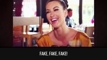 10 EXPOSED Famous People Who Were In FAKE Relationships