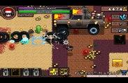 Hero Siege Act 4 Nightmare Anubis in 29 Seconds (Redneck-Wheeler lvl64)