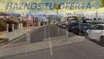 Venta Local comercial en Adeje, Costa Adeje