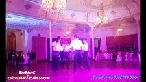Horon Şow Ekibi ,Horon Dans,Horon kemençe Dansı