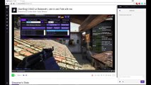 Twitch Viewer Bot - 1k Viewers 06/28/2016