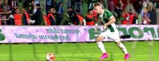 Balazs Dzsudzsak 2015-2016 Sezonu Performansı (HD)