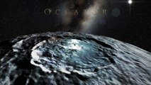 Mysterious Bright Spots On Dwarf Planet Ceres Stranger Than Thought