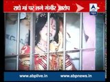 Will Radhe Maa go to jail for asking dowry?