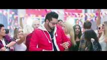 Geeta Zaildar Matak Matak Video Feat. Dr Zeus _ Latest Punjabi Song 2016 _ T-Series Apna Punjab