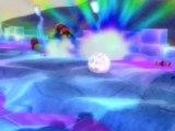 Viva Pinata Party Animals - Trailer E3 2007 - Xbox360