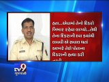 Unable to bear medical charges, mother kills son in Mumbai - Tv9 Gujarati