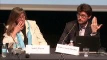 """Rencontre """"Médiation & numérique"""" 2016 : Archives nationales"""