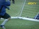 mix football joga bonito