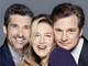 Bridget Jones's Baby: Trailer #2 HD VO st fr