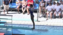 European Junior Diving Championships - Rjeka 2016 (22)