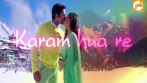 SANAM RE REMIX Video Song _ DJ Chetas _ Pulkit Samrat, Yami Gautam _ Divya Khosla Kumar