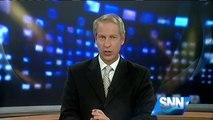 SNN: Sarasota Greenhouse Gases Fall
