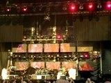 Nelly Furtado - Promiscuous (LIVE Paris 2007)