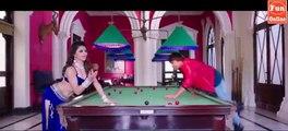 Resham Ka Rumaal |Great Grand Masti |Riteish Deshmukh,Vivek Oberoi |Aftab Shivdasani|Urvashi Rautela Fun-online