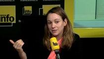 Axelle Lemaire sur Airbnb : «Les communes auront la possibilité de bloquer la location»
